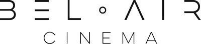 logo-belaircinema