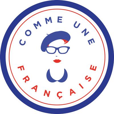 logo-commeunefrancaise