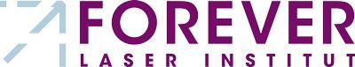 logo-foreverlaserinstitut