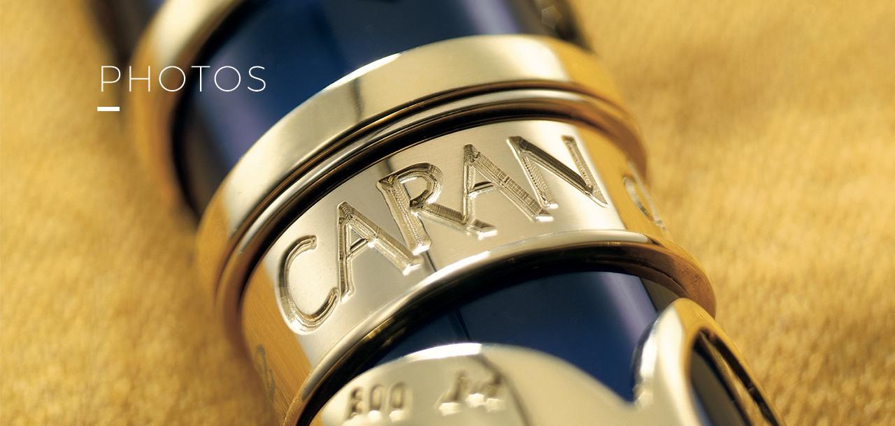 caran5